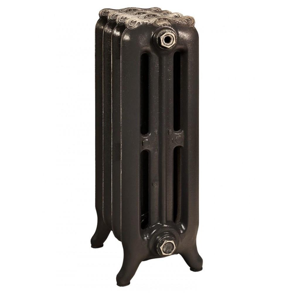 Чугунный радиатор RETROstyle Bristol Loft, 1 секция