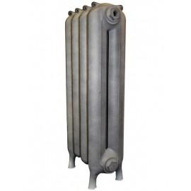 Чугунный радиатор RETROstyle Telford, 1 секция