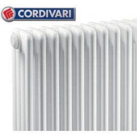 Стальной трубчатый радиатор Cordivari Ardesia 3-356, боковое подключение