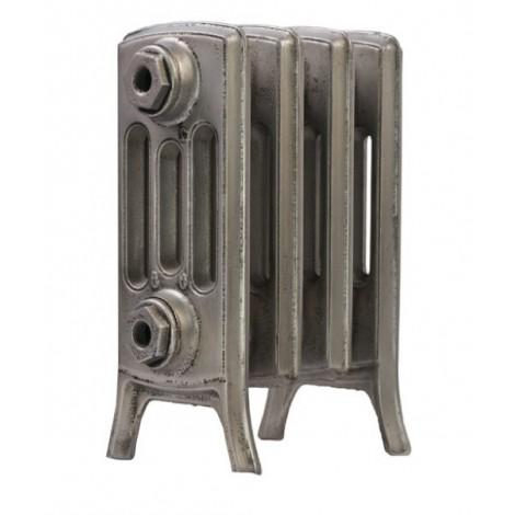 Чугунный радиатор Demir Dokum Tower