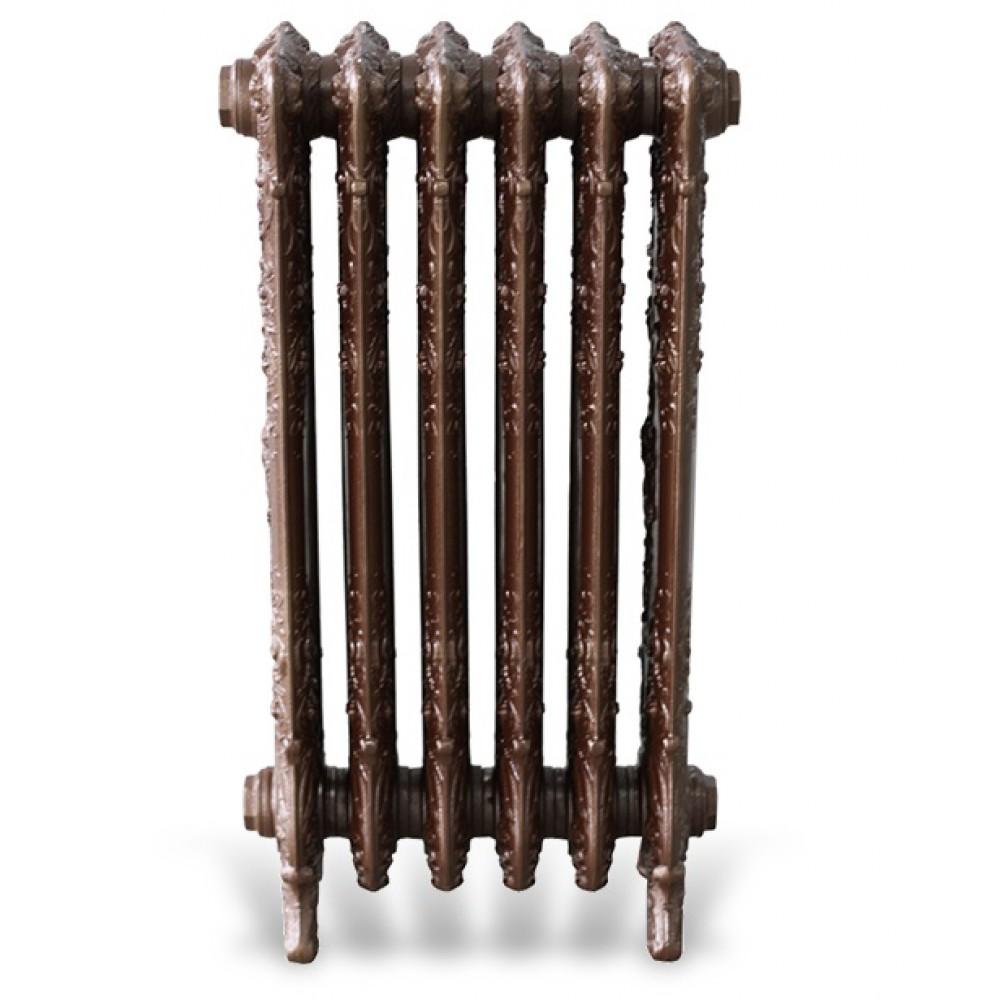 Чугунный радиатор Exemet Fidelia