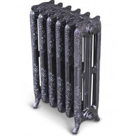 Чугунный радиатор Exemet Mirabella, 1 секция