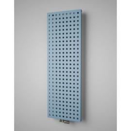 Дизайн-радиатор ISAN Solar