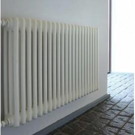 Стальные трубчатые радиаторы Arbonia Column 3057 69 ТВВ