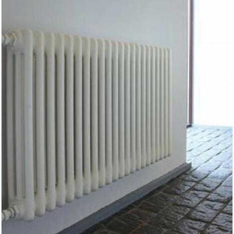Стальной трубчатый радиатор Arbonia Column 3050, боковое подключение