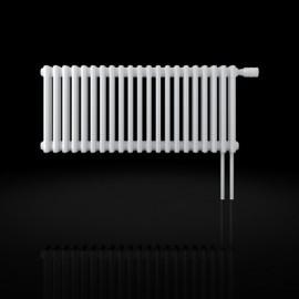 Стальной трубчатый радиатор Arbonia Column 3030 69 ТВВ