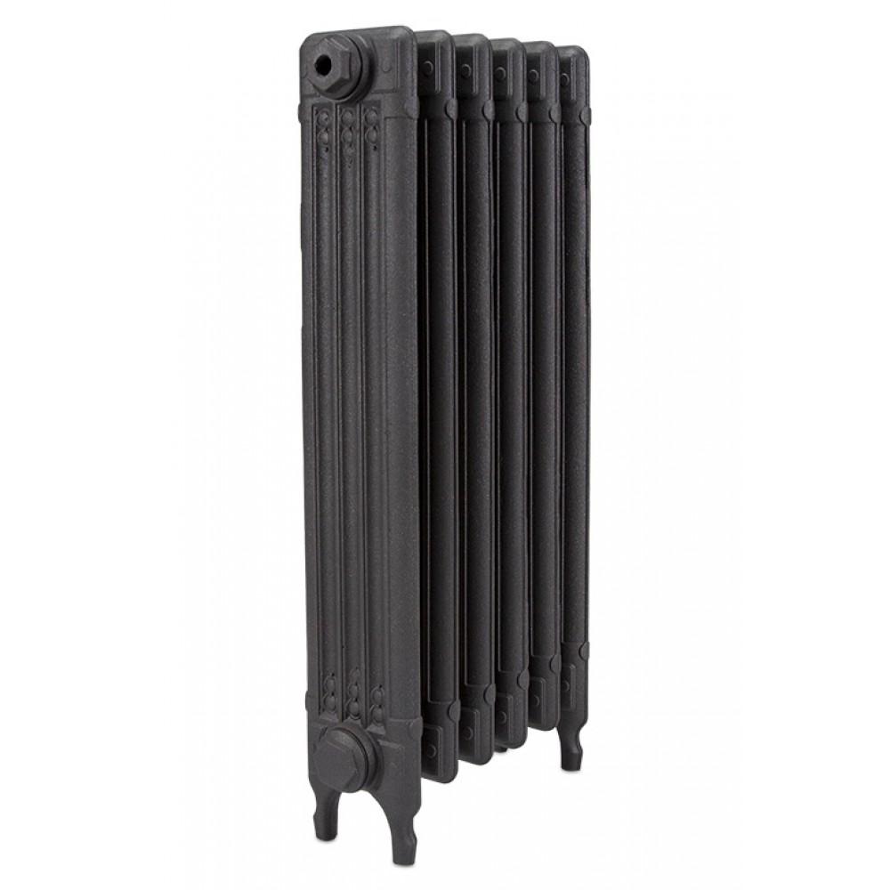 Чугунный радиатор Exemet Ardeco, 1 секция