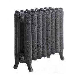 Чугунный радиатор Guratec ArtDeco
