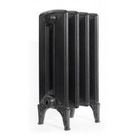 Чугунный радиатор Guratec Flora-G
