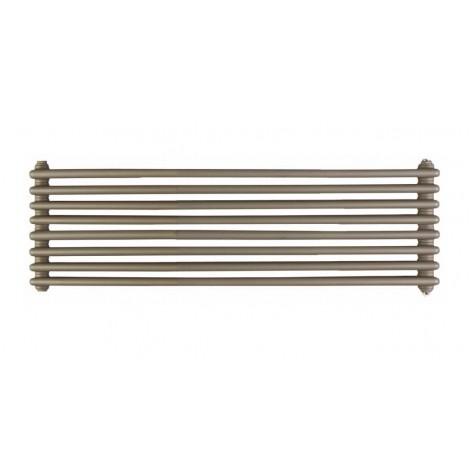 Стальные трубчатые радиаторы Instal Projekt  Tubus H