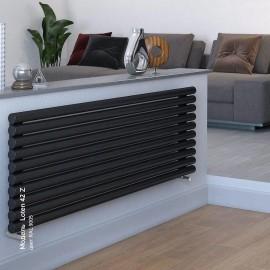 Дизайн-радиаторы Loten 42 Z