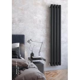 Дизайн-радиаторы Loten 76 V / 76 VE