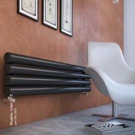 Дизайн-радиаторы Loten 76 Z
