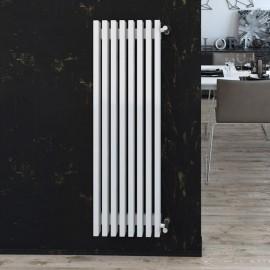 Дизайн-радиаторы Loten Grey V / Grey VE