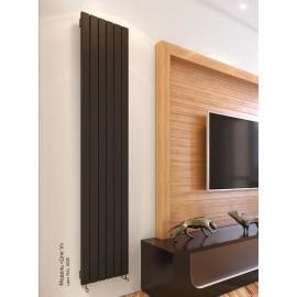 Дизайн-радиаторы Loten Line V / Line VE