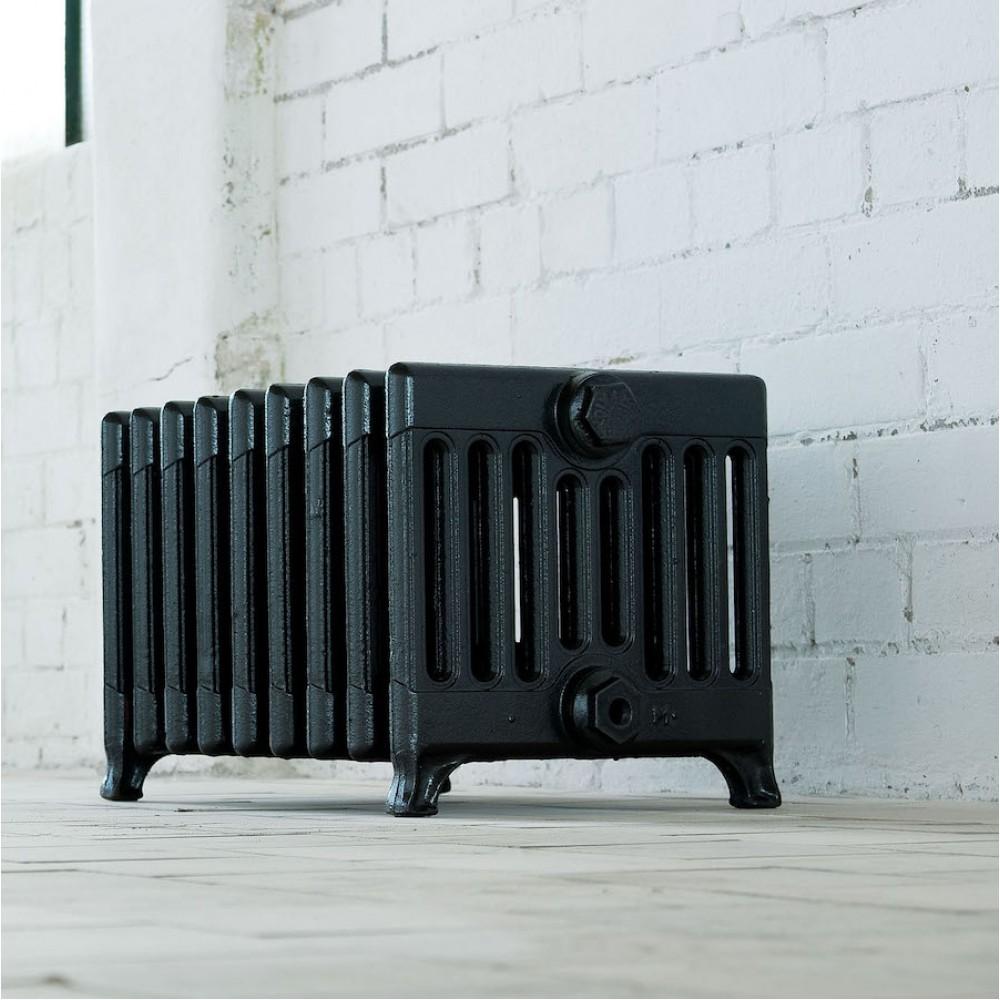 Чугунный радиатор RETROstyle Bolton