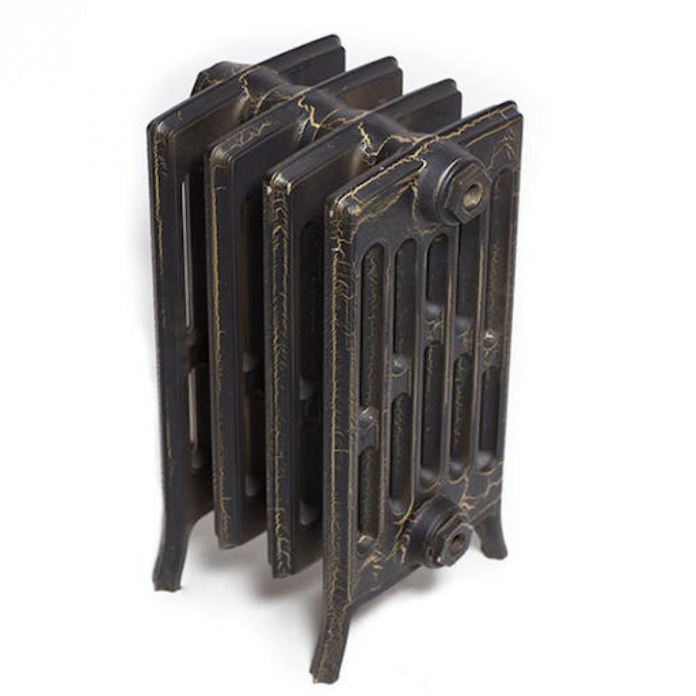 Чугунный радиатор RETROstyle Derby M