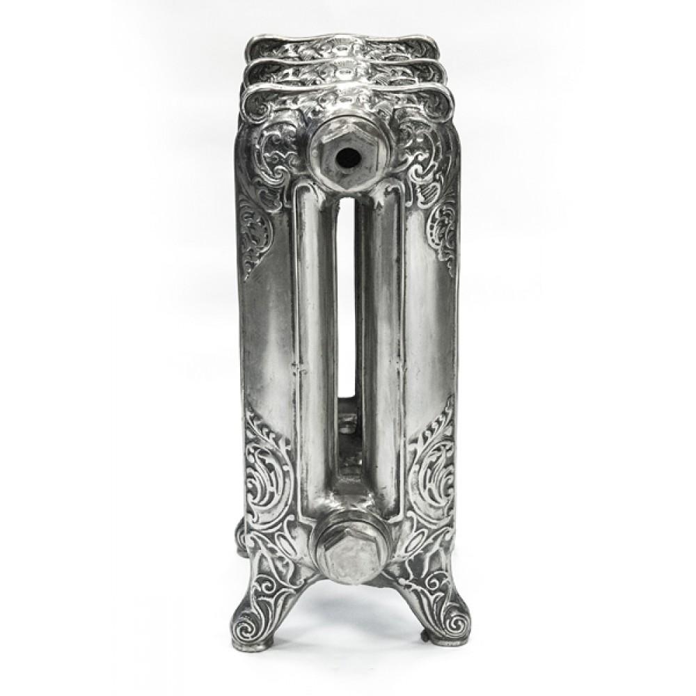 Чугунный радиатор RETROstyle Windsor