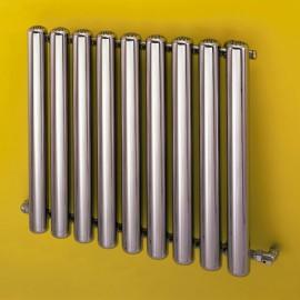 Дизайн-радиатор Runtal Seta