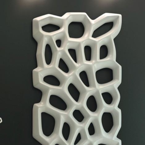 Дизайн-радиатор Varmann Diagram