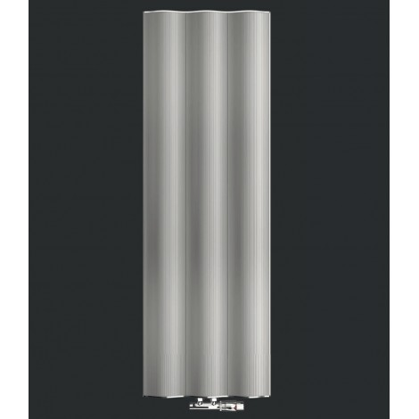 Дизайн-радиатор Varmann Maritime