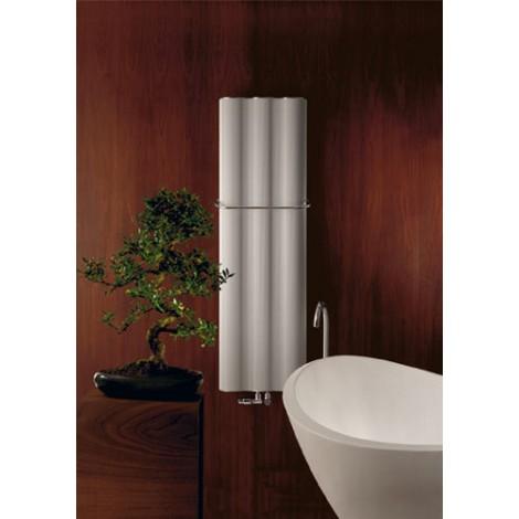 Дизайн-радиатор Zehnder Dualis Plus